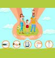 legal assistance in matters adoption children