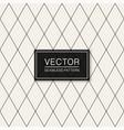 seamless geometric simple pattern thin vector image