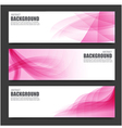 Abstract Background 0002 vector image vector image