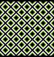 seamlessly repeatable monochrome square block