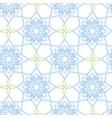 arabic seamless pattern ramadan kareem islamic vector image vector image