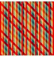Crossed line textures vector image vector image