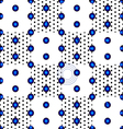 Patterns667 vector image