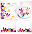 Cover design template vector | Price: 1 Credit (USD $1)