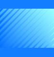 blue diagonal lines background design
