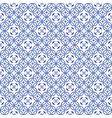 patt 18 0042 vector image vector image