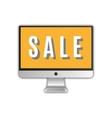 PC desktop sale