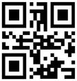 Black qr code says HOT PRICE vector image vector image