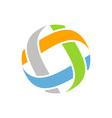 Graphite-Fibers-380x400 vector image vector image