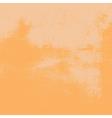 Beige Dirty Texture vector image vector image