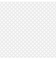 White textured background vector image vector image
