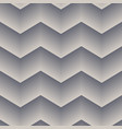 abstract seamless chevron geometric lines eps 10 vector image