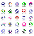 Spiral movement and rotation vector | Price: 1 Credit (USD $1)