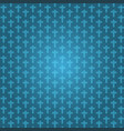 background dark blue color halloween vector image vector image