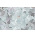 Mosaic Diamond templates vector image