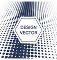 comic pop art design pattern vector image vector image