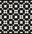 seamless pattern rounded squares vector image