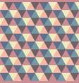 geometric-pattern-04 vector image