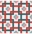 seamless abstract pattern EPS-10 vector image vector image