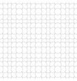 seamless pattern606 vector image