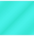 Abstract stripe background vector image