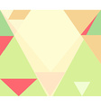 web page background COLOR vector image vector image