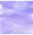 Inspirational watercolor vector image