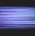 digital glitch background distorted signal big vector image vector image