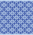 new pattern 0023 2 vector image