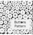 buttonpatG vector image vector image