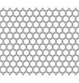 spiral line geometric seamless pattern modern vector image