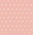 vintage seamless simple background texture with vector image