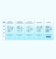 lifestyle training onboarding template