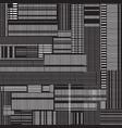 abstract virtual texture geometric line light vector image