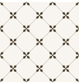 Seamless tile pattern Modern stylish