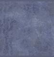 vintage texture ice stone vector image