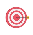 darts aim board successful shot