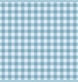 texture blue cell on background eps 10 vector image