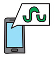Stumbleupon color glossy icon realistic icon logo