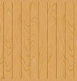 backdrop of wood planks 3 vector image vector image