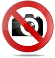 No photo vector image