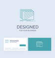 design layer layout texture textures business vector image vector image