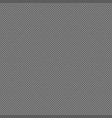 repeatable grid mesh with thin gray lines vector image vector image