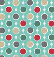 Seamless pattern background christmas anniversary vector | Price: 1 Credit (USD $1)