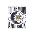 funny bitcoin concept price change btc to the vector image vector image