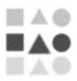 Abstract Dot work Backgrounds vector image vector image