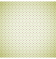 Baby pastel different seamless patterns tiling vector image vector image