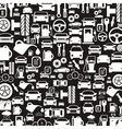 Car a background3 vector image vector image