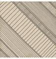 strip pattern vector image vector image