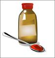 Medicinal syrup